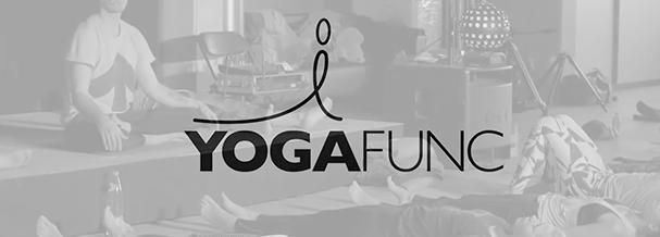 Yogafunc.jpg