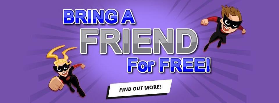 bringafriend