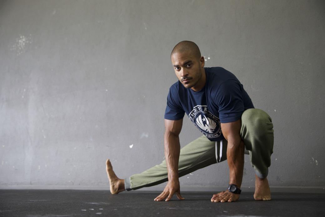 stretching-2307890_1920