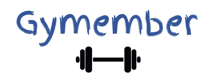 Gymember